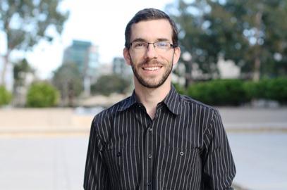 Antoine Dalet, PhD : Postdoc